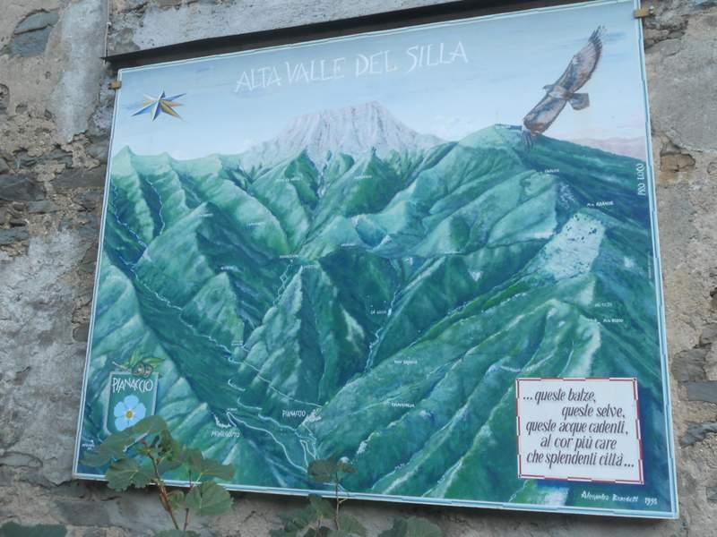 45-Alta valle del Silla