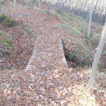 La linea Gotica nel parco storico di Monte Sole
