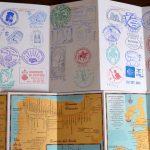 Cammino di Santiago: La Credenziale