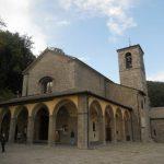 Sui passi di San Francesco:  Un giorno al Santuario
